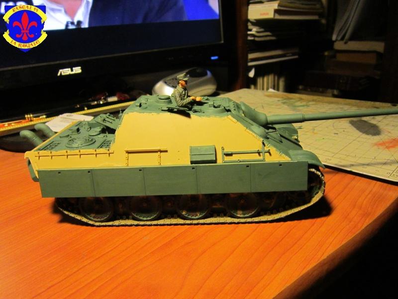Jagdpanther par Pascal 94 645468IMG0924L
