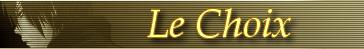 Sénarium - L'Ancienne Espèce 645476ChoixTest2