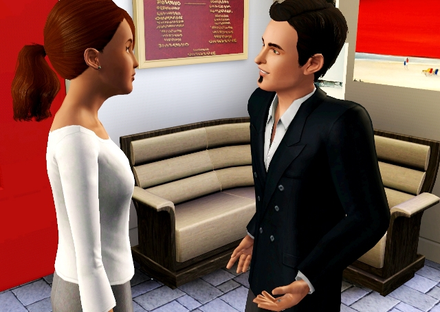 """[Terminé] Sims Histoires de Jobs """"Au bureau"""" - Page 6 645828Screenshot30"""
