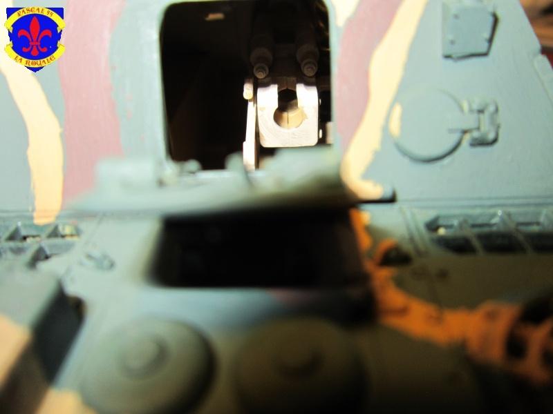 Jagdpanther par Pascal 94 - Page 2 646149IMG0978L