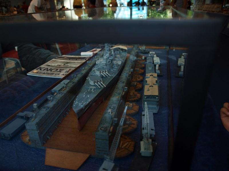 Expo maquette Hyeres le 10 et 11 octobre 646334PA106425Copier