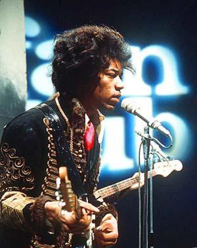 """Fan club"" (Amsterdam, émission télé) : 14 Mars 1967 [Playback]  6465694605438819"