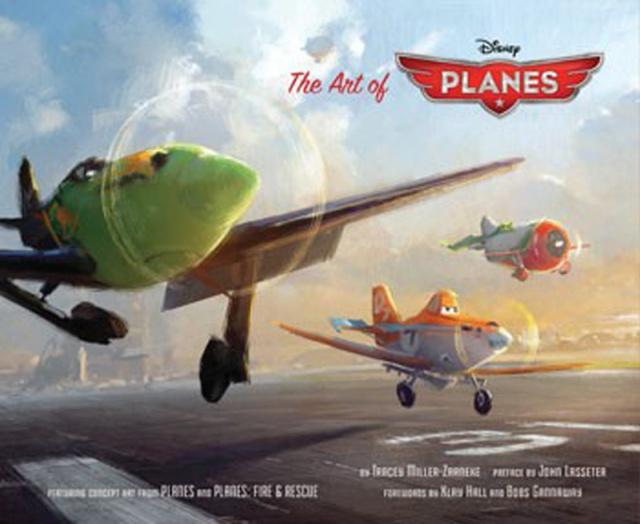 [DisneyToon] Planes (2013) - Page 16 646593theartofplanes9781452127996350