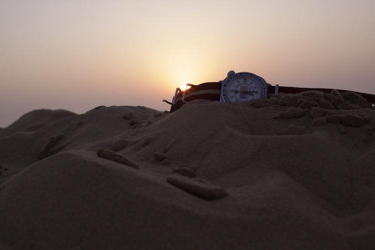 les heureux Kamarades possesseur de Desert SHIELD! - Page 2 646702MG8190