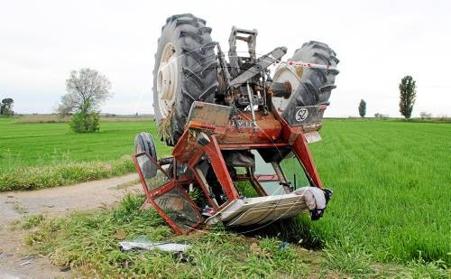 [SEGURIDAD] Accidentes, extremad las precauciones 646709ACCIDFIAT