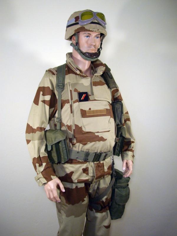 Mannequin Opération Daguet 646988daguet2