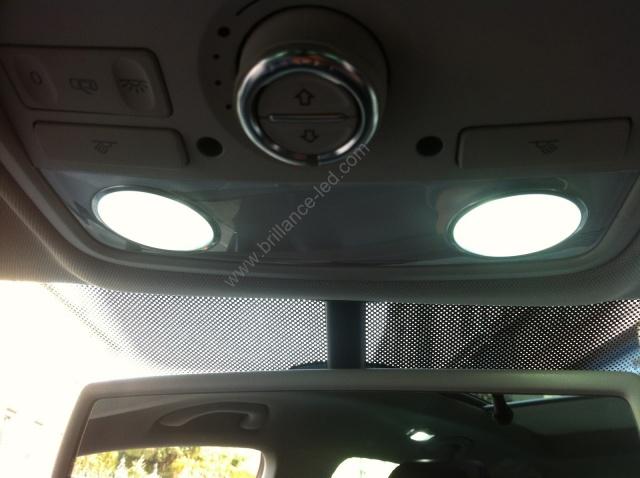 Brillance-led.com --- éclairage auto à LED 647321IMG2710