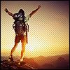 Tout ce qu'il faut savoir sur les challenges graphiques ! gagnants et sujet d'inscription 647512Iconaventure2