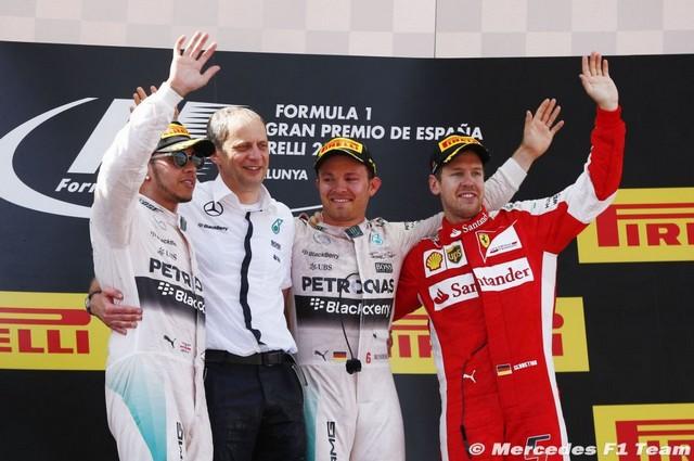 F1GP d'Espagne 2015 : Victoire Nico Rosberg 6479912015hamiltonrosbergvettel1