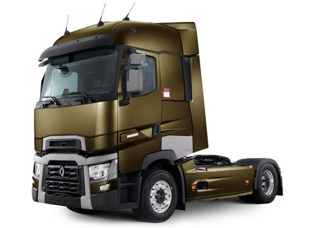 Nouvelle gamme Renault Trucks 648403tconfortschema2