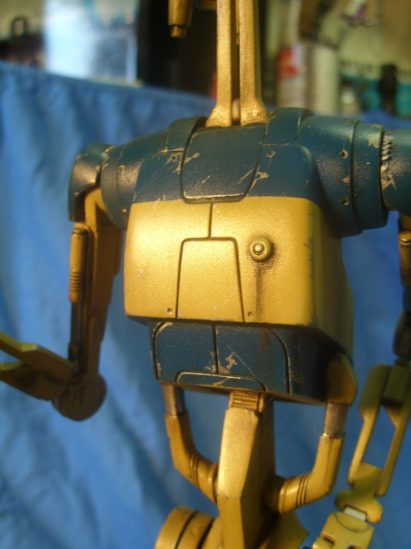 STAR WARS : STAP battle droid - Page 4 6485645717