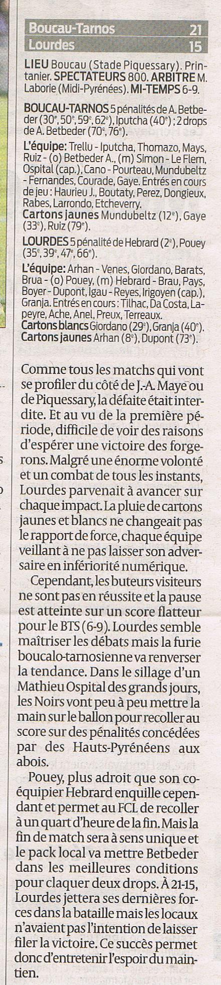Direct-Live BTS/Lourdes en 1ère. - Page 3 648666bts6lOURDES