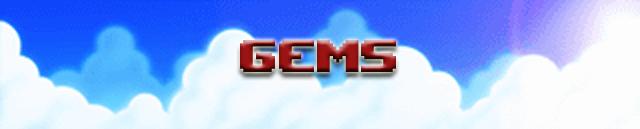 GEMS [XP][Jeu complet] 648978titre