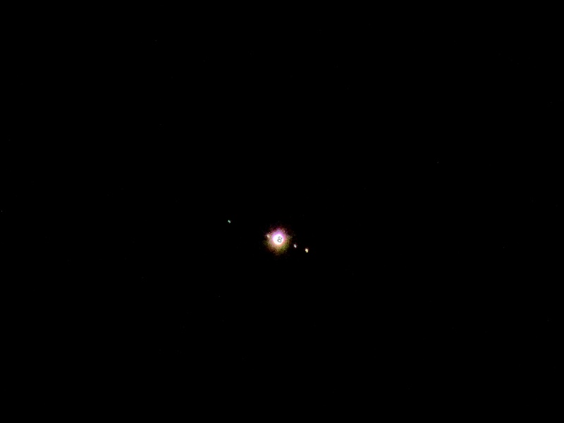 2015: le 27/04 à 23h - Lumière étrange dans le ciel  -  Ovnis à Douai - Nord (dép.59) 649243DSC02722