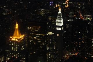 New-York..... 649353IMG0705