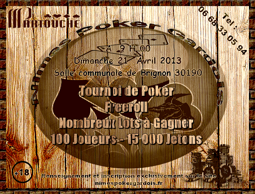 Tournoi du NPG 2013 - Page 2 649621affiche2