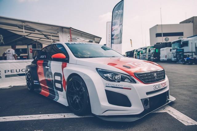 La 1ère Saison De La 308 Racing Cup Tient Ses Promesses !  64966759e36e4bbc6abzoom
