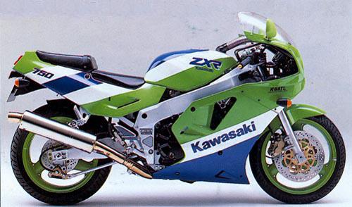 Moto unique 649682full