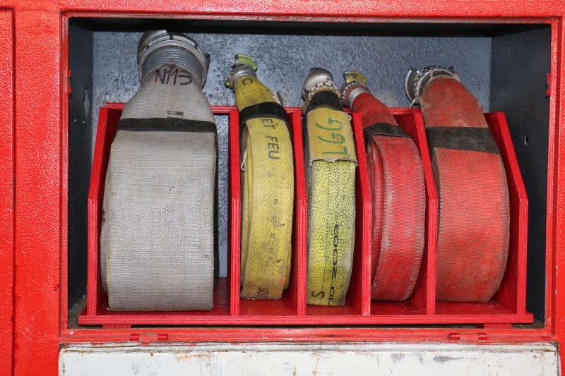 Pique-nique en PS au bord du Rhône 649783IMG9012