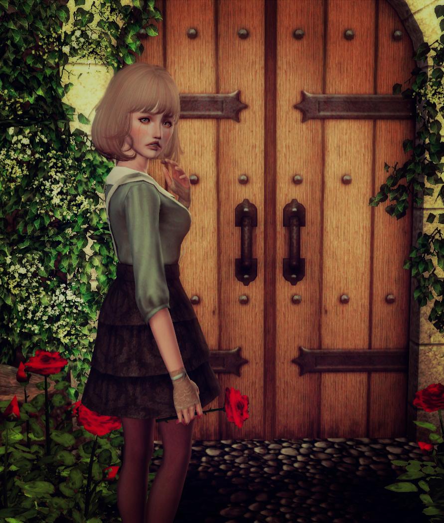 La galerie de Miss Rongeur - Page 4 649806abigail