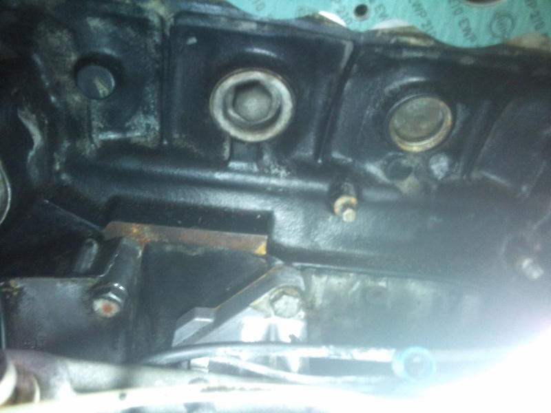 Mercedes 190 1.8 BVA, mon nouveau dailly - Page 5 649920DSC2313