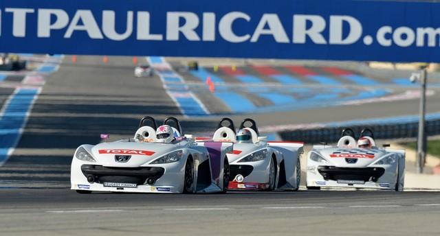 RPS / No Limit Racing, GPA Racing Et Le Team Villefranche S'ajoute Au Palmarès Des Rencontres Peugeot Sport 2015 ! 649968563501ca891e9e1446457454960