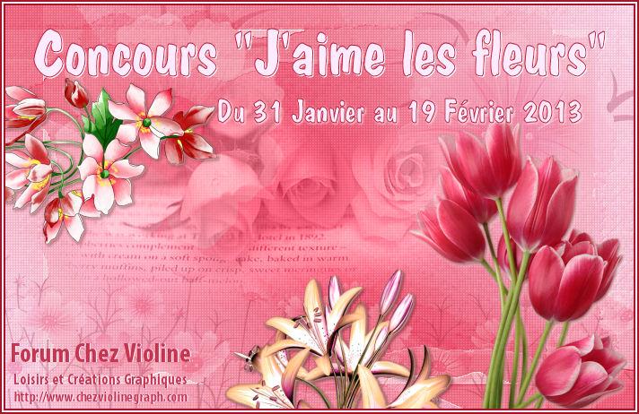 Chez Violine - Forum de Loisirs et Créations Graphiques 649984BanFleursConcours310113