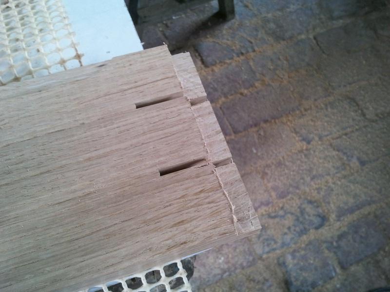 table basse en chêne 650116IMG20140413160206