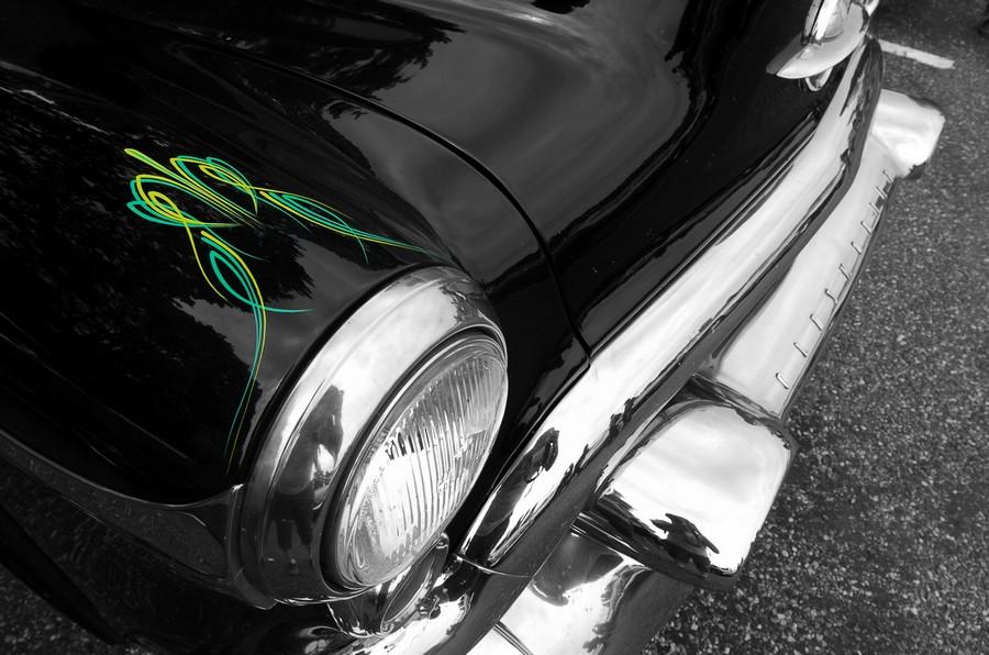 Fun Car Show Illzach, 26, 27, 28 mai 2012 650292DSC640801