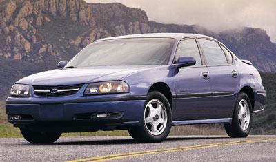 Quelle voiture choisir pour 2000$? 6505232001chevroletimpalabasepic43412