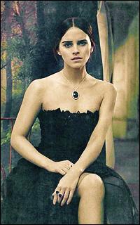 Emma Watson - 200*320 650730ewatson10