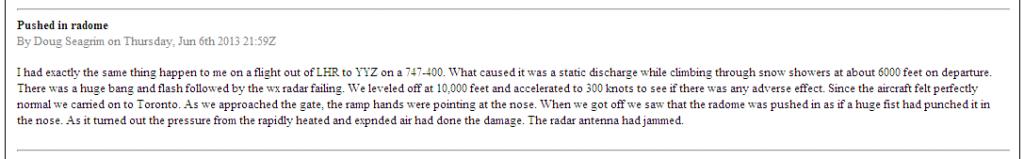 Que peut on percuter a 8000 mètres d'altitude? - Page 5 651044AA5713