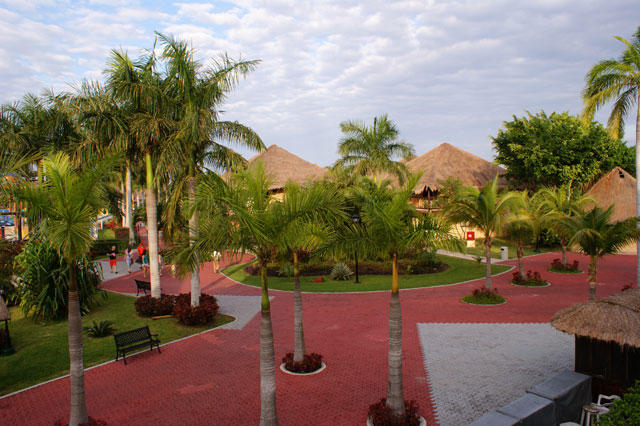 Petit voyage à Cozumel 651083cozumel013