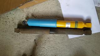 TT 225 Quattro de UncleBen - Page 2 65116020170419101433