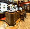 Le Bar des Alpha...