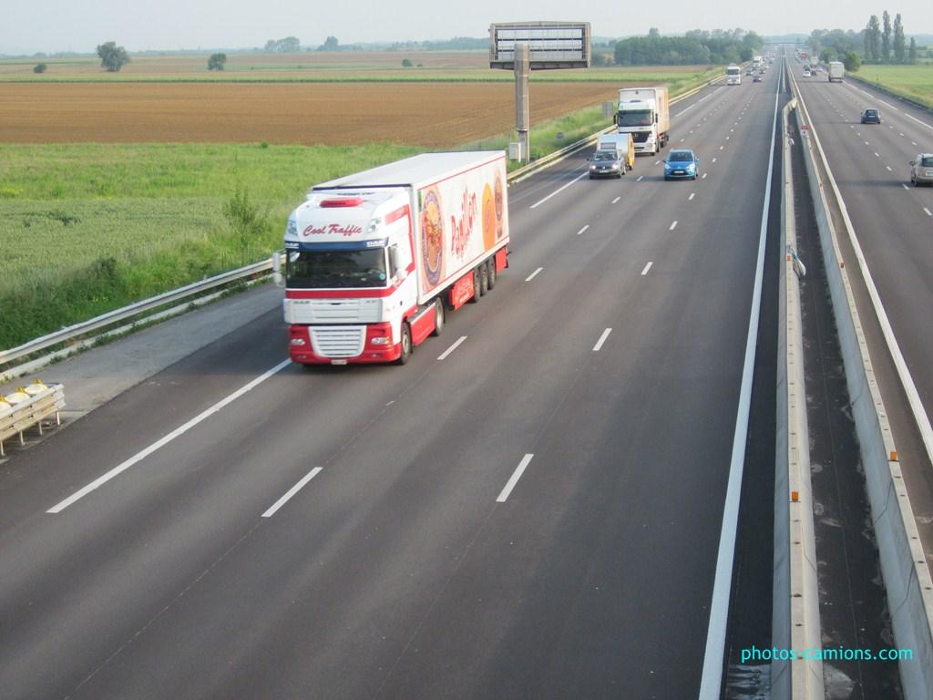 K & E Trucking - Cool Traffic - Kurt Trucking  (Oudenaarde) 651290IMG0716Copier