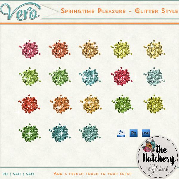 Véro - MAJ 02/03/17 - Spring has sprung ...  - $1 per pack  - Page 10 651366Verospringtimepleasuregspv
