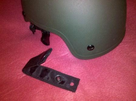 Review Mich Goggle sling - Passants pour masque 651381IMG20120426174915