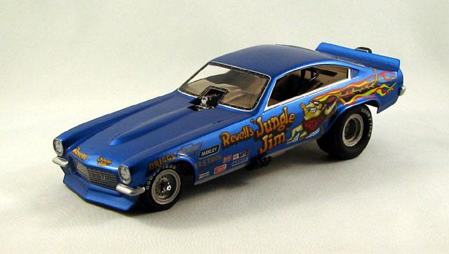 La revue de l'année 2012! Une présentation de MCB Motorsport! 651387junglejimvegaFC032