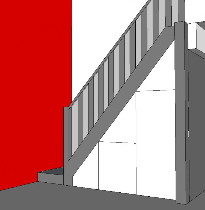 Rangement sous escalier 651568Capture2