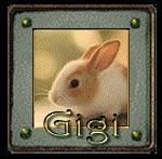 Suggestion pour avatar 651894GIGI2