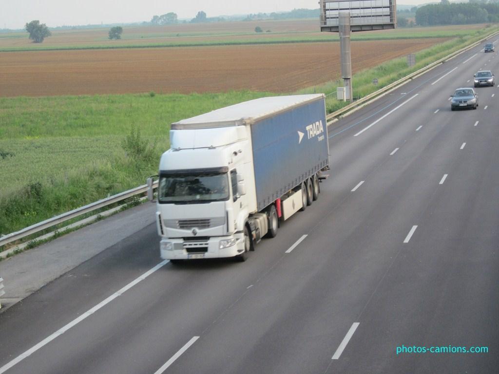 Trada (Portes les Valence, 26)(groupe Chalavan & Duc) 652079IMG0741Copier