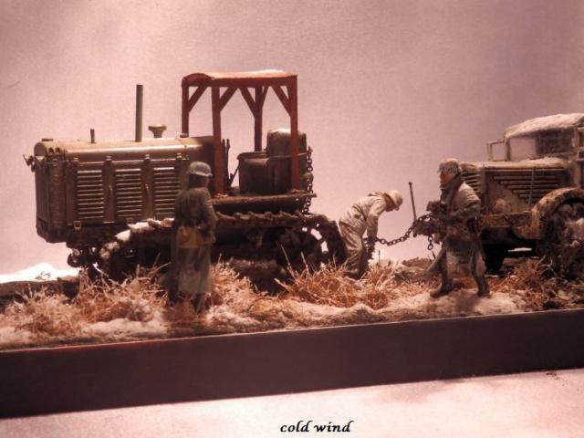 blitz - dio cold wind,tracteur russe S-65,bussing et blitz, - Page 2 652098PA190040