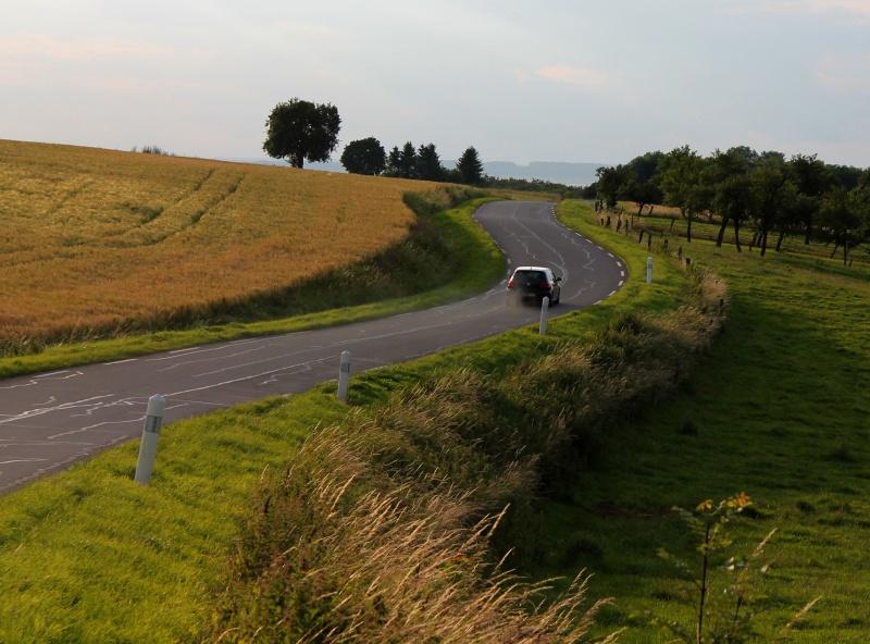Golf 6 Gtd black - 2011 - 220 hp - Attente Neuspeed - question personnalisation insigne - Page 7 65226902b