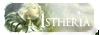 Istheria, le monde oublié 652394bann100353