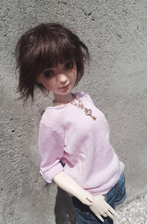 Une nouvelle doll [Realfee Mari], p18 - Page 4 652456201706101422401
