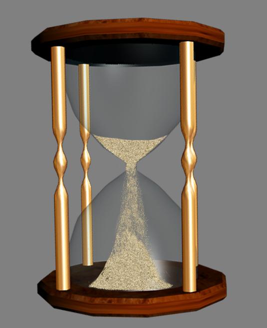 [Intermédiaire] Créer du sable qui s'écoule 652481sable