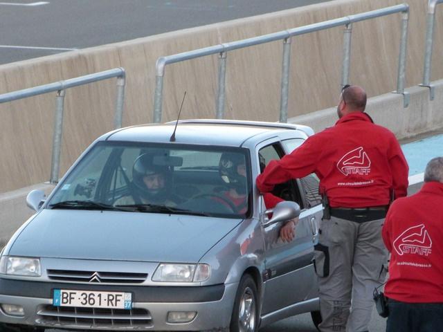 Circuit de Bresse le 30 Mars 2012 652574p1020714y1