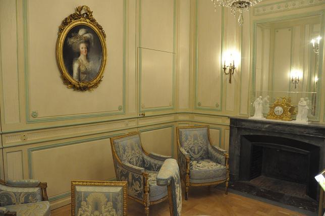 Exposition Mme Elisabeth à Montreuil - Page 3 65259487518720130521200613DSC0054