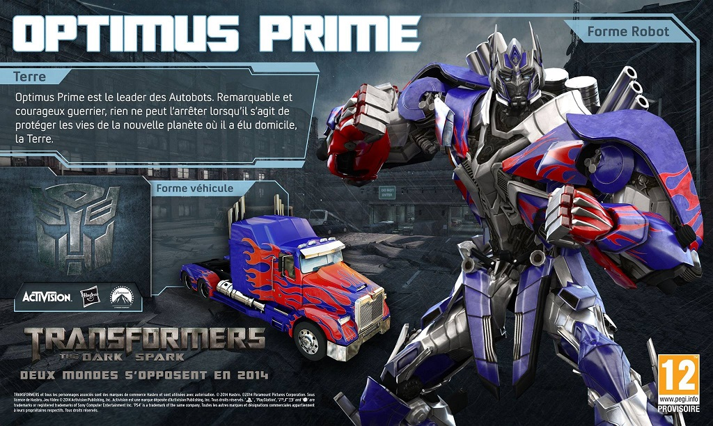 [Jeu vidéo] Films Transformers - The Game | Revenge of the fallen | Dark of the Moon | Rise of the Dark Spark | etc - Page 19 6526591979361101523489885000971117716338o